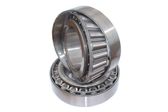 Factory in stock supply ball bearing 6000 6001 6002 6003 6004 6005 Bearing