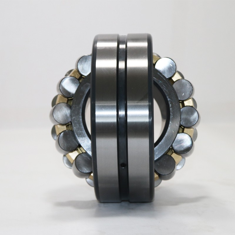 CONSOLIDATED BEARING FC-20  Roller Bearings