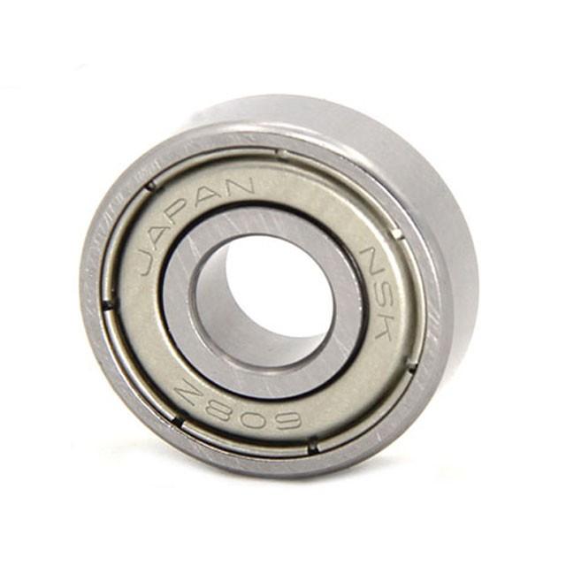 TIMKEN HM266448-902A5  Tapered Roller Bearing Assemblies