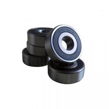 CONSOLIDATED BEARING SS6207  Single Row Ball Bearings