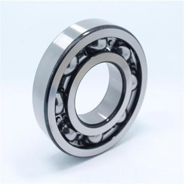 Deep Groove Ball Bearing 61806-2RS1 SKF Ball Bearing 61806 2RS1 SKF Bearing 618062RS1 SKF 6806