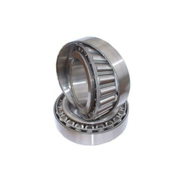 Cheap OEM service bearing 6006 2RS 6006-2rs Deep Groove Ball Bearing