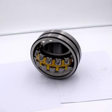 1.5 Inch | 38.1 Millimeter x 1.938 Inch | 49.225 Millimeter x 1.938 Inch | 49.225 Millimeter  SEALMASTER TB-24 RM  Pillow Block Bearings
