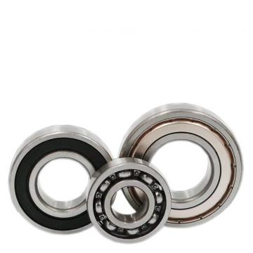 CONSOLIDATED BEARING 6209-ZZNR C/3  Single Row Ball Bearings