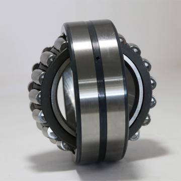 1.063 Inch | 27 Millimeter x 1.5 Inch | 38.1 Millimeter x 2.5 Inch | 63.5 Millimeter  SEALMASTER SCHB-18  Hanger Unit Bearings