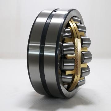 1.063 Inch | 27 Millimeter x 1.5 Inch | 38.1 Millimeter x 1.688 Inch | 42.875 Millimeter  SEALMASTER NP-17  Pillow Block Bearings
