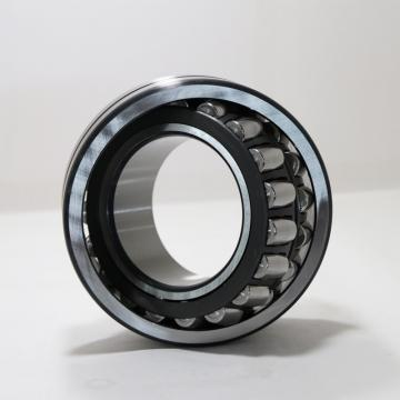 SKF 6306-2RZ/C3GJN  Single Row Ball Bearings