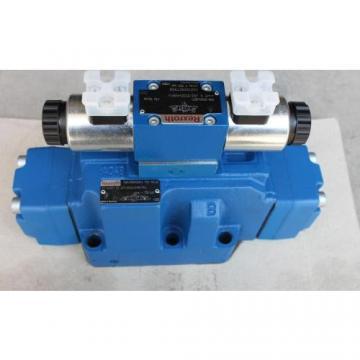REXROTH 4WE 6 EB6X/OFEW230N9K4 R901011116 Directional spool valves