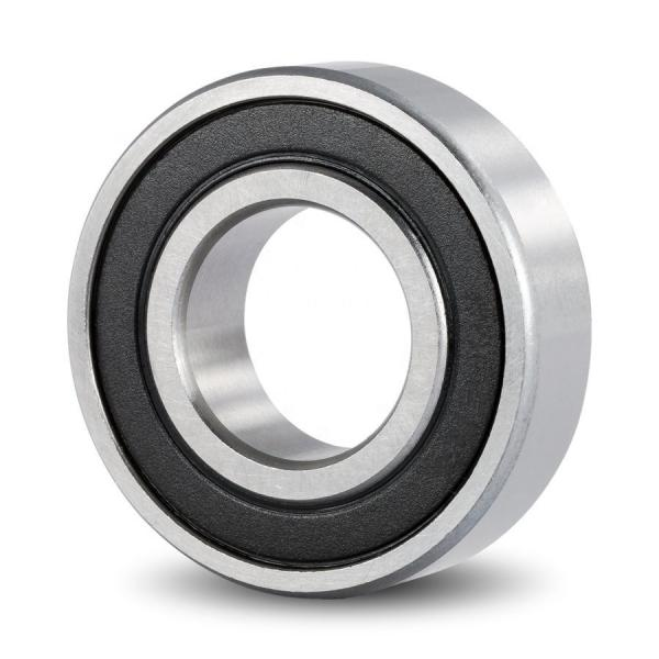 5.118 Inch   130 Millimeter x 9.055 Inch   230 Millimeter x 1.575 Inch   40 Millimeter  CONSOLIDATED BEARING NJ-226E M Cylindrical Roller Bearings #1 image
