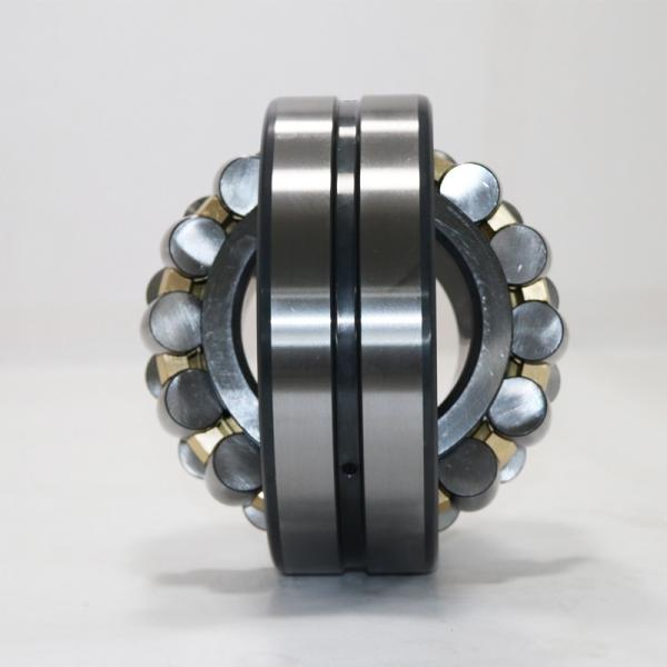 SKF 6203-2RSH/VT245  Single Row Ball Bearings #2 image