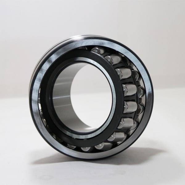 SKF 6203-2RSH/VT245  Single Row Ball Bearings #1 image