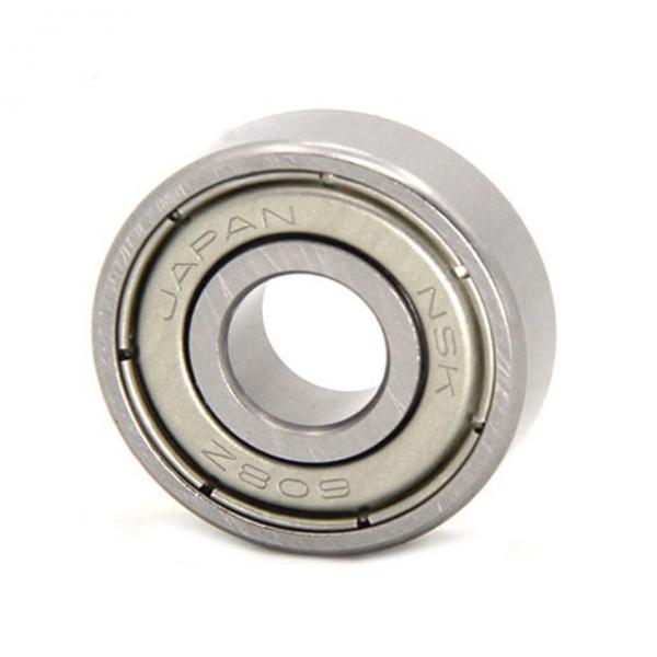 4.724 Inch | 120 Millimeter x 8.465 Inch | 215 Millimeter x 3.15 Inch | 80 Millimeter  SKF 7224 CD/P4ADGA  Precision Ball Bearings #2 image